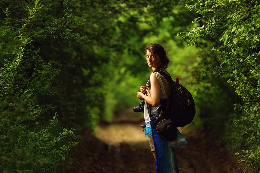 écotourisme-tourisme-vert