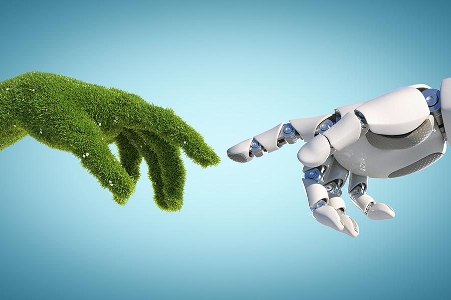 évolutions-technologiques-2020