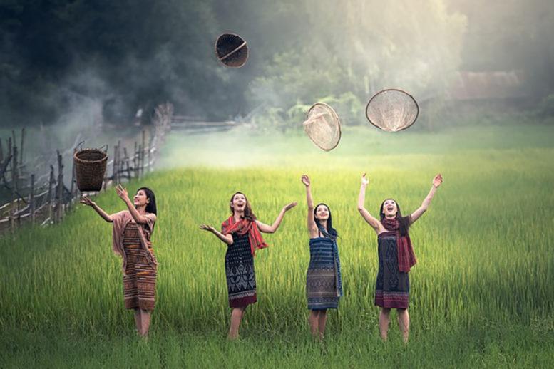 Traditions,-culture-et-pratiques-Vietnam