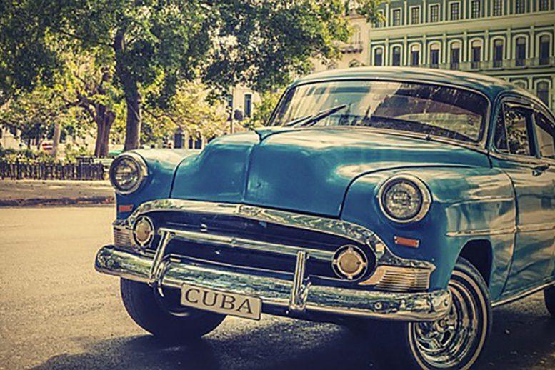types-de-transports-Cuba