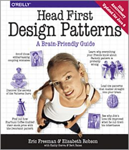 head-design-patterns