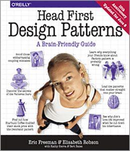 head-design-patterns