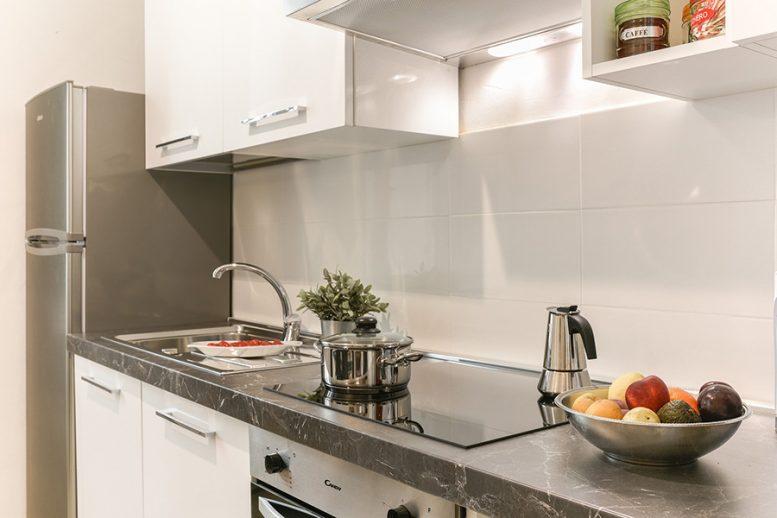 robinet-cuisine