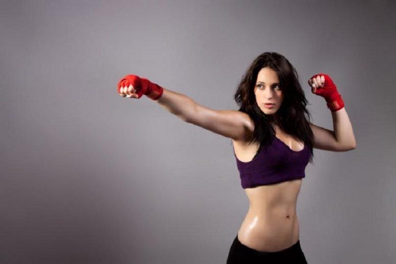 quel est le meilleur sport de combat.Quel est le meilleur sport de combat pour se défendre