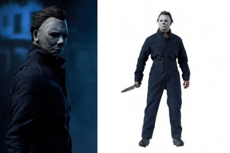 michael-myers-figurine