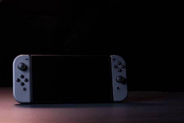 Résoudre un problème d'allumage de la Nitendo Switch
