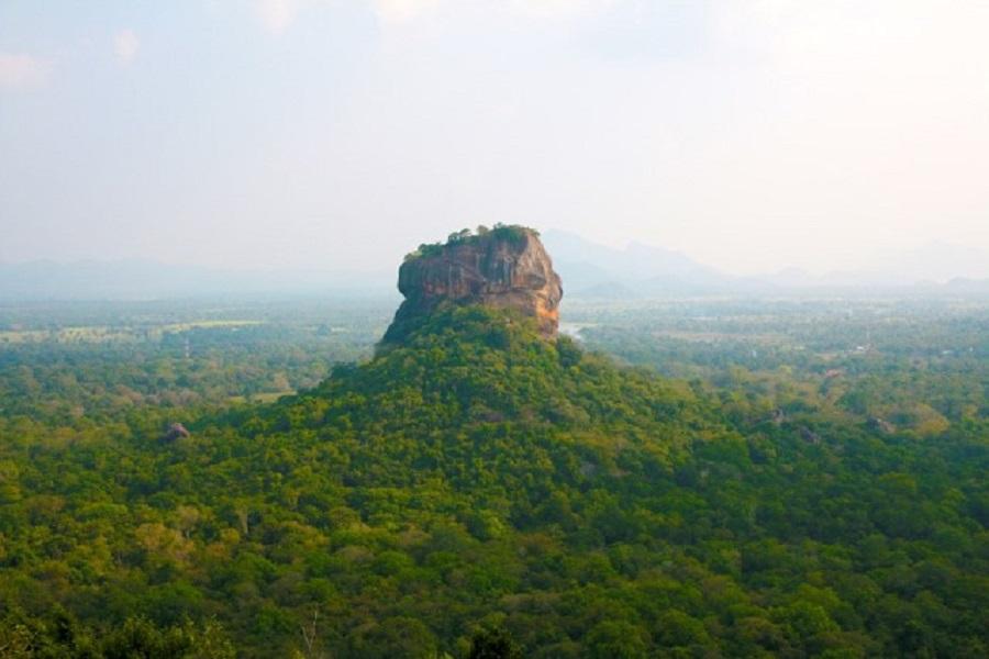 Le Sri Lanka, une destination de choix pour élargir ses connaissances