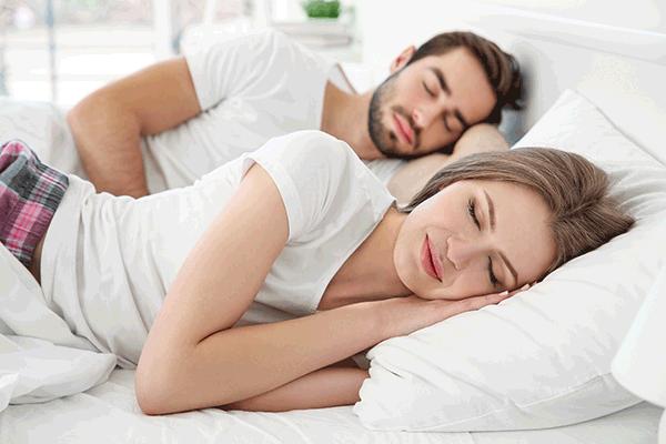 dormir-à-deux