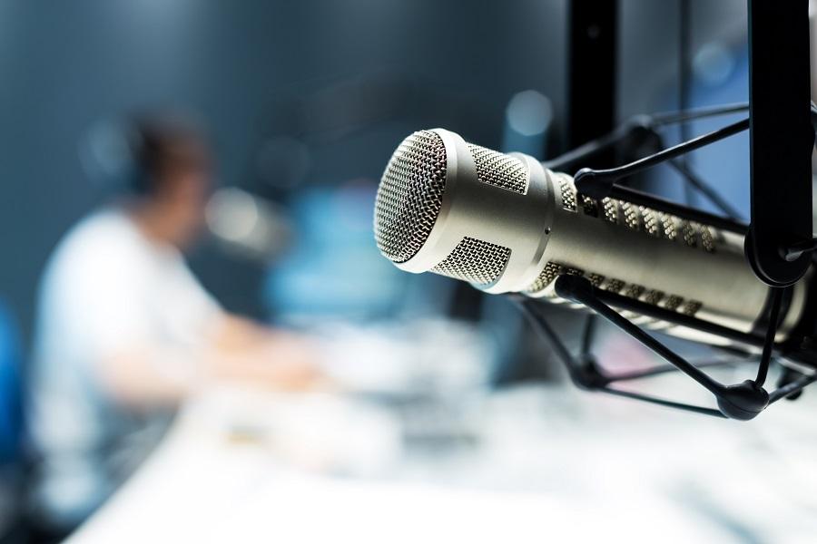 Dans quel cas peut-on créer une webradio associative