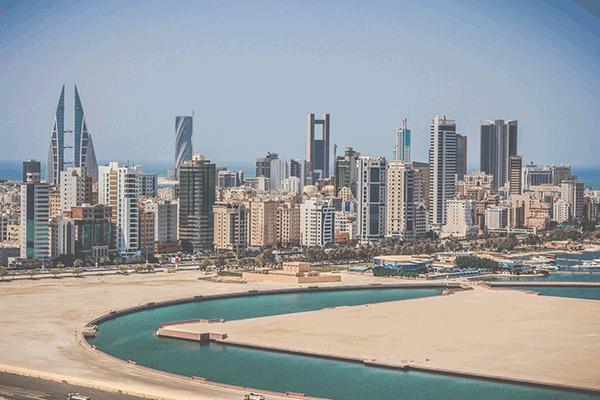 visite-bahrein