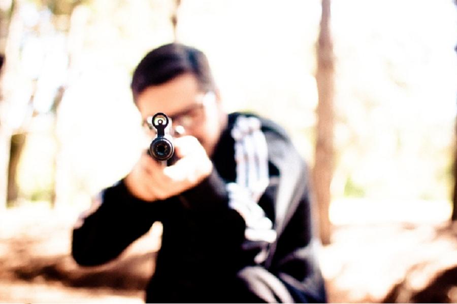 Où et comment obtenir une licence de tir _