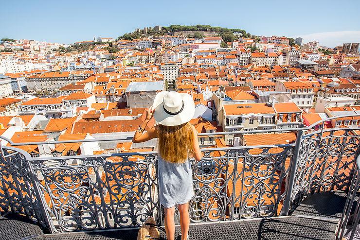 Portugal une destination prisée pour votre séjour dentaire